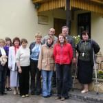 Saaremaal